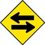 goes_both_ways