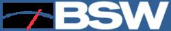 BSW_Logo_no tag2