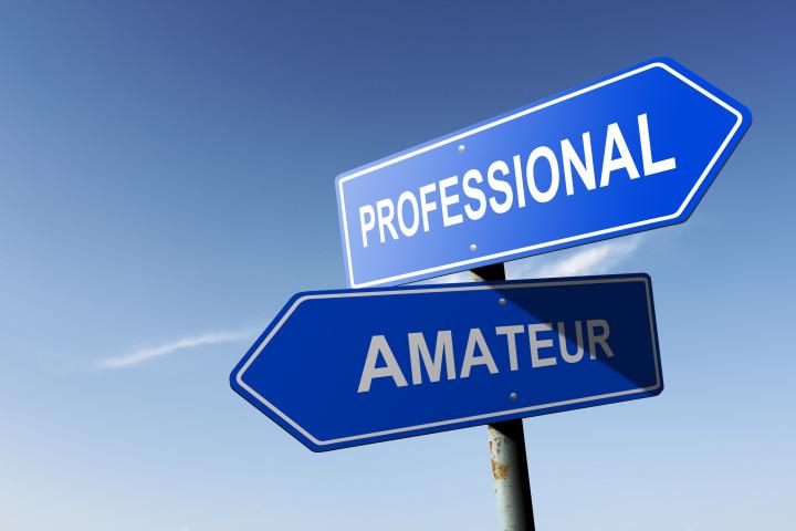 Amatuer-professional-hobbyist-entrepreneur-podcasting-720x480