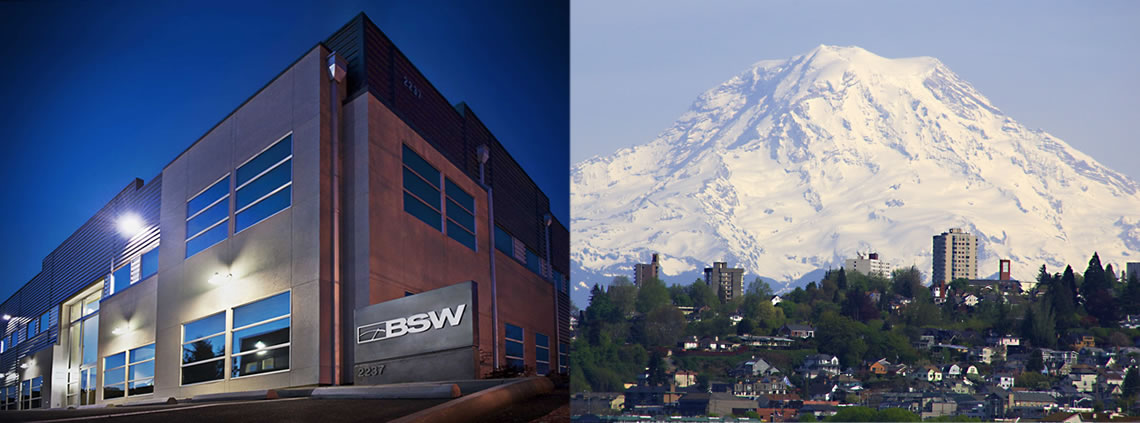 bsw-corporate-mt-rainier